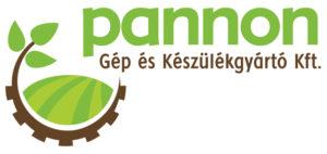 pannon logo