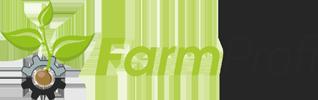 FARMPROFI